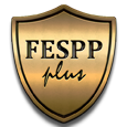 FESPP Plus Logo